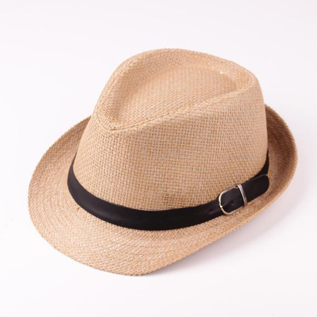 f473bdfbeed56 SUOGRY protetor solar Chapéu de Palha Da Praia do Verão chapéus de Sol Das  Mulheres Dos