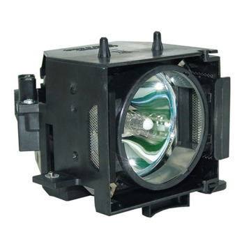 Projector Bulb ELP30 V13H010L30 for Epson EMP-61 EMP-61P EMP-81 EMP-81P EMP-821 PowerLite 61p/ 81p/821p Projectoe Lamp With Case