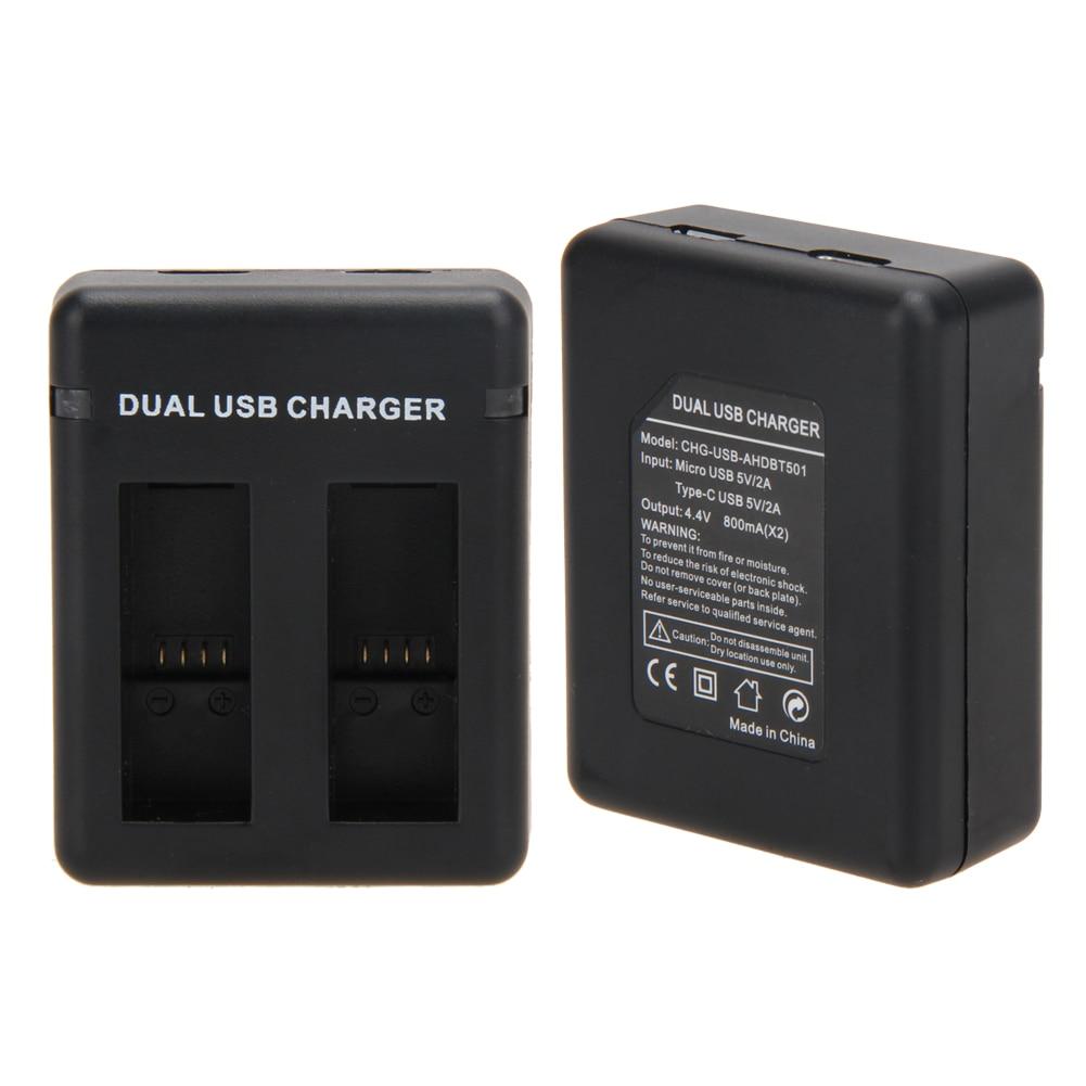 Baterias Digitais gopro hero 5 ahdbt-501 bateria Utilização : Câmera