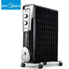 Free shipping Home heating oil heater electric radiator