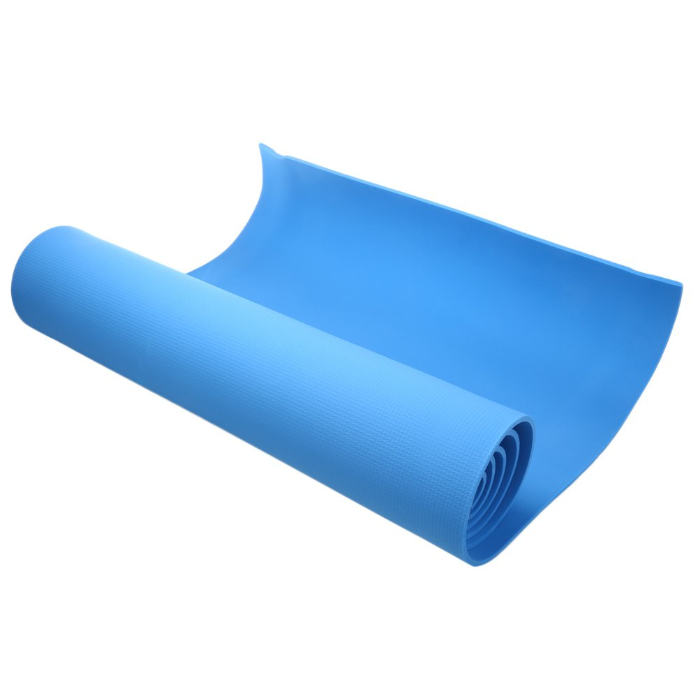2016 All Purpose 1 5 Inch High Density Foam 6mm Thickness