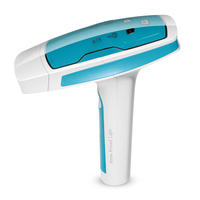 NEW IPL Photons Laser Permanent Full Body Hair Removal Device