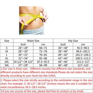 Image 2 - Latex Full Body Shaper Taille Trainer Glad Lift Underbust Afslanken Ondergoed Body Shapewear Tummy Trimmer Vrouwen Corset