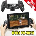 IPEGA PG-9023 PG 9023 Telescópica Sem Fio Bluetooth Game Controller Gamepad Game Pad Joystick para Telefone/Pad IOS PC Gamecube
