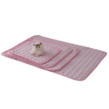 Summer Cooling Mats For Dogs  1