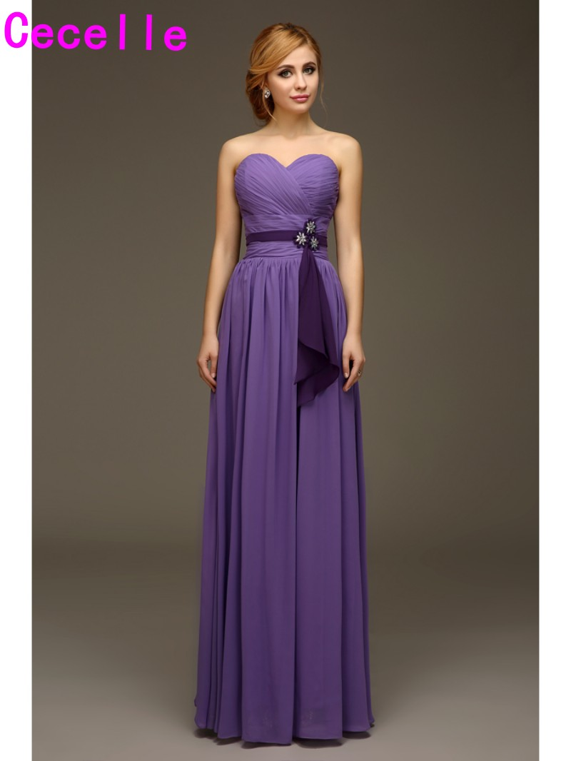 Bridesmaid Dresses For Adults Images - Braidsmaid Dress, Cocktail ...