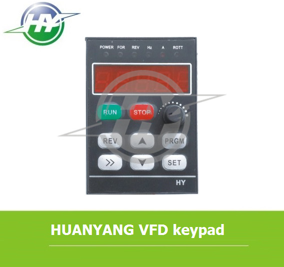 Pleasant Huanyang Vfd Drive 2 2Kw 220V Spindle Inverter Frequency Converter Wiring Digital Resources Funapmognl