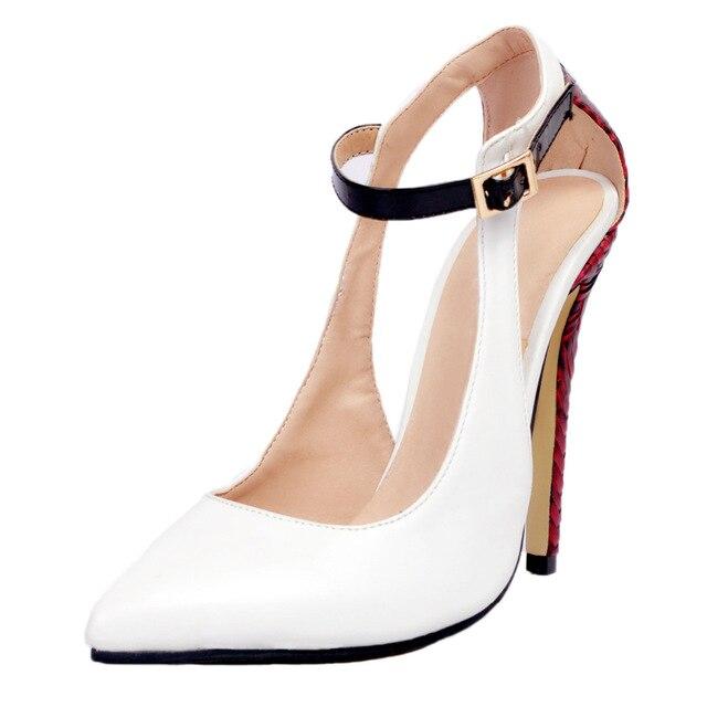 Popular Size 12 Womens Heels-Buy Cheap Size 12 Womens Heels lots