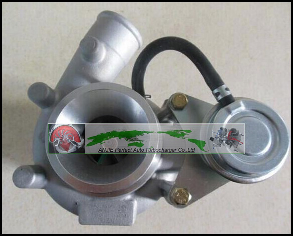 Turbo For IVECO Daily Truck Massif For Fiat Ducato F1C 3.0L TD04HL 49189-02914 49189-02913 49189-02912 504340177 Turbocharger
