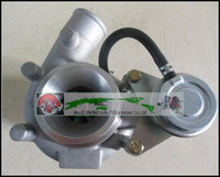 Turbo For IVECO Daily Truck Massif For Fiat Ducato F1C 3.0L TD04HL 49189 02914 49189 02913 49189 02912 504340177 Turbocharger|Air Intakes|Automobiles & Motorcycles -