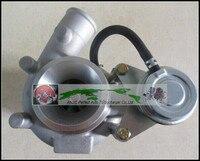 Turbo IVECO Daily Kamyon Massif Fiat Ducato Için F1C 3.0L TD04HL 49189-02914 49189-02913 49189- 02912 504340177 Turboşarj
