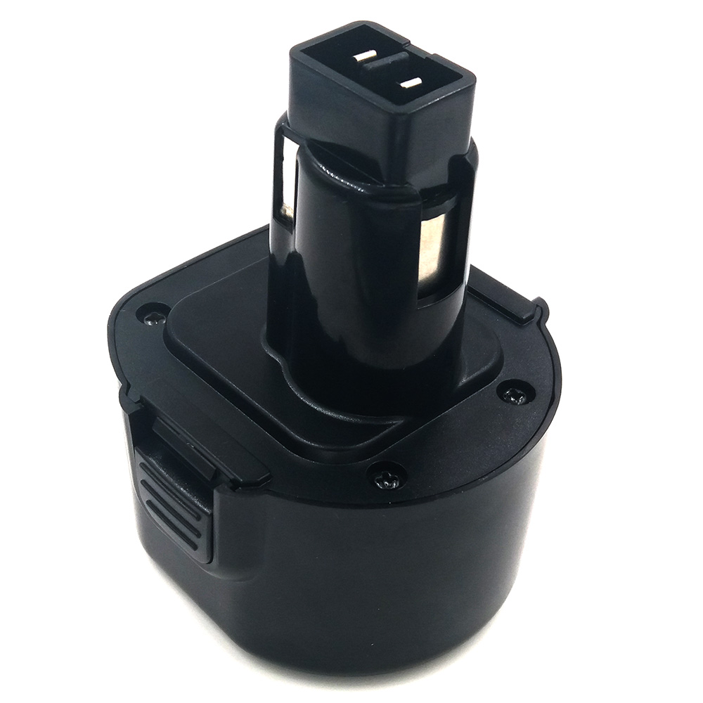 for Black&Decker 9.6V,Ni MH, 3000mAh/3.0Ah power tool battery, BTP1056 /A9251/PS120,PS310,PS3350,CD9600
