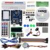 UNO Basic Starter Learning Kit Upgrade Version For Arduino Smart Electronics