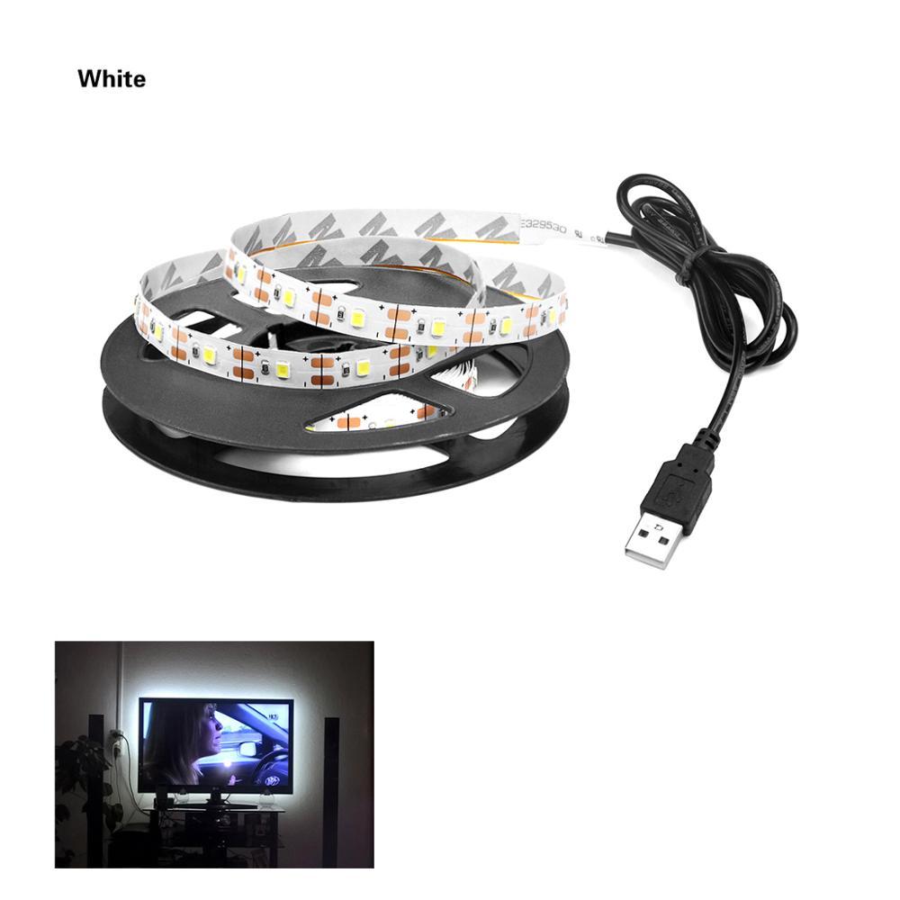 White no Remote
