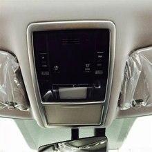 Welkinry Стайлинг автомобильной крышки для lexus rx 2016 2017