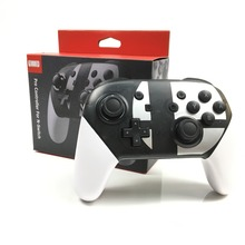 Wireless Bluetooth Controller for Nintend Switch Pro Gamepad