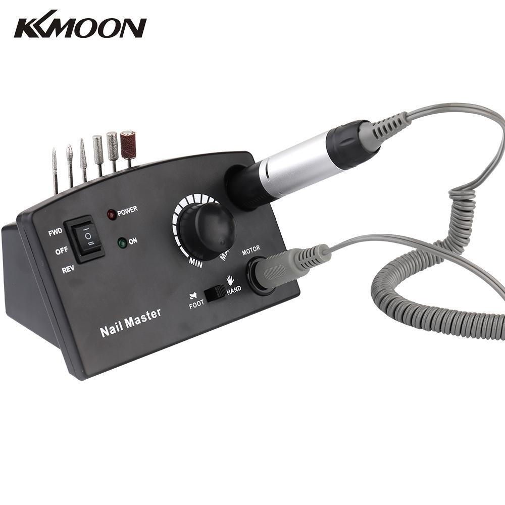 Portable Digital Microscope 4 3 inch G600 1 600X Magnifier 1080P LCD Wifi Microscope 100 250V
