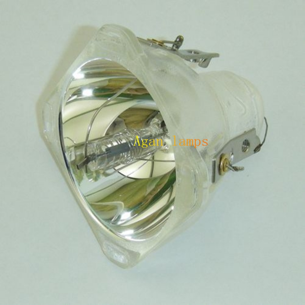 High quality Replacement Projector Lamp/Bulb TOSHIBA TLPLP20 for KINDERMANN TDP-P9,TDP-PX10U,KXD60 Projectors. tlplmt50 replacement projector bulb for toshiba tdp mt500 tdp mp500
