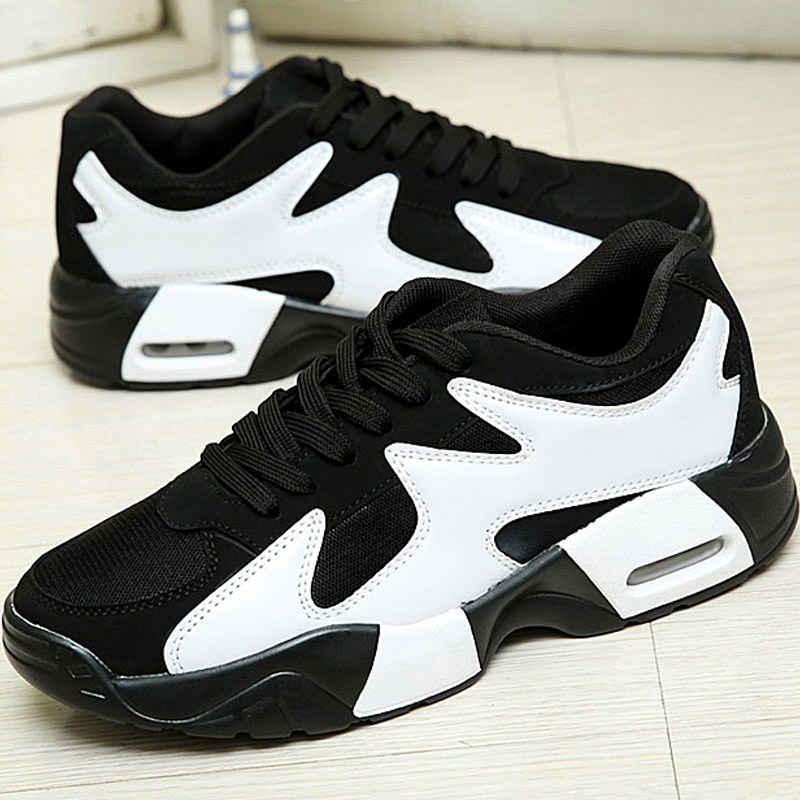 Popular Basketball Tennis Shoes-Buy Cheap Basketball Tennis Shoes ...