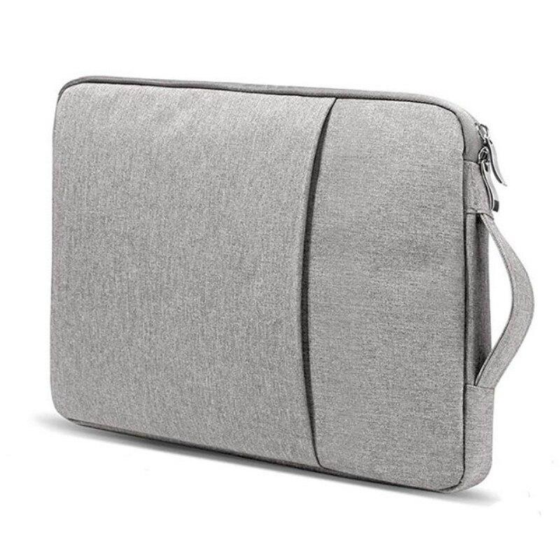 Fasion Handbag Unisex Liner Sleeve Bag Case For IPad Pro 12.9 2018 11 Inch 2017 10.5 9.7