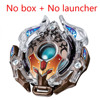 B-903 No launcher