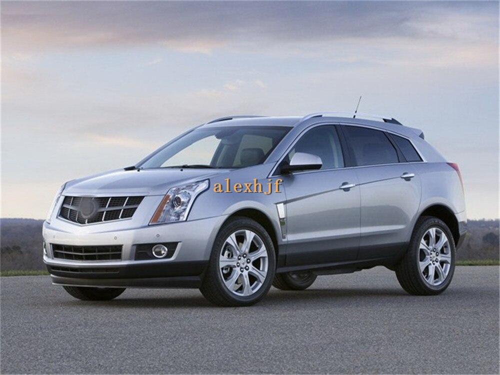 Cadillac-SRX_2010