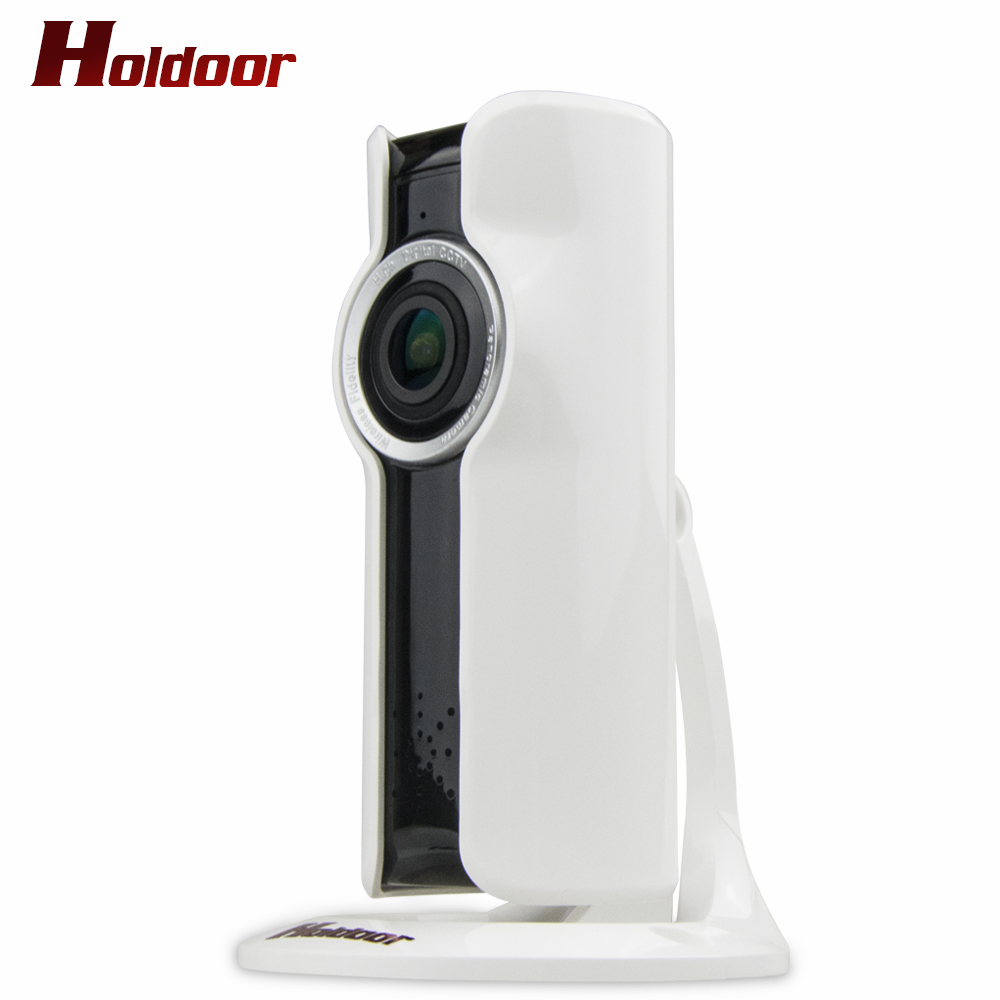 WIFI Indoor Fisheye Security Camera 960P IP Camera HD 1.3MP Wireless Half Panoramic VR Camera Remote View Free Smartphone APP
