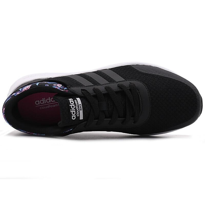 adidas neo cloudfoam race aw3845