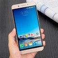 Xgody y20 3g smartphone 6 pulgadas mtk6580 quad 1 gb ram 8 gb rom 5.0MP Android 5.1 Teléfonos Celulares de Doble SIM Doble Modo de Espera WiFi GPS Móvil