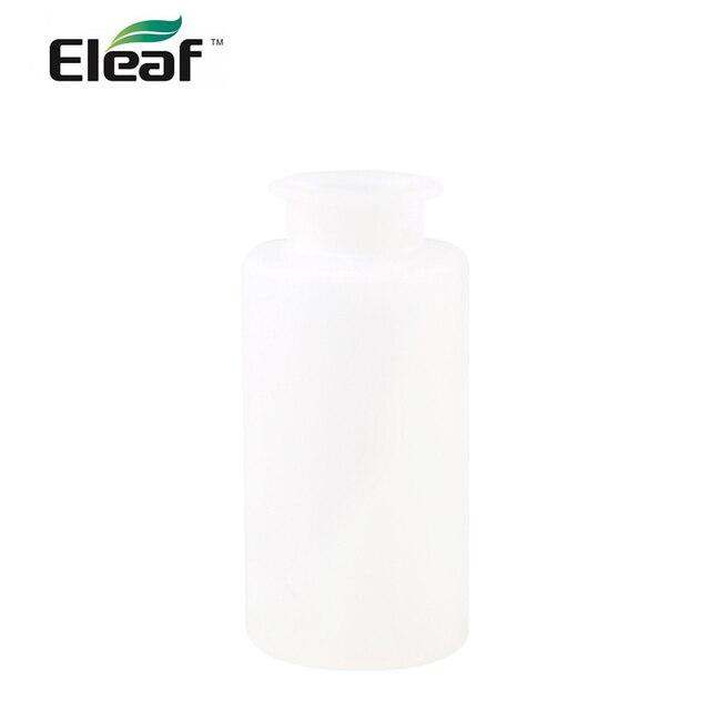 D'origine Eleaf Pico Squeeze 2 Bouteille 6.5 ml capacité Remplacement Squonk Bouteille conçu pour Eleaf Pico Squeeze 2 Mod