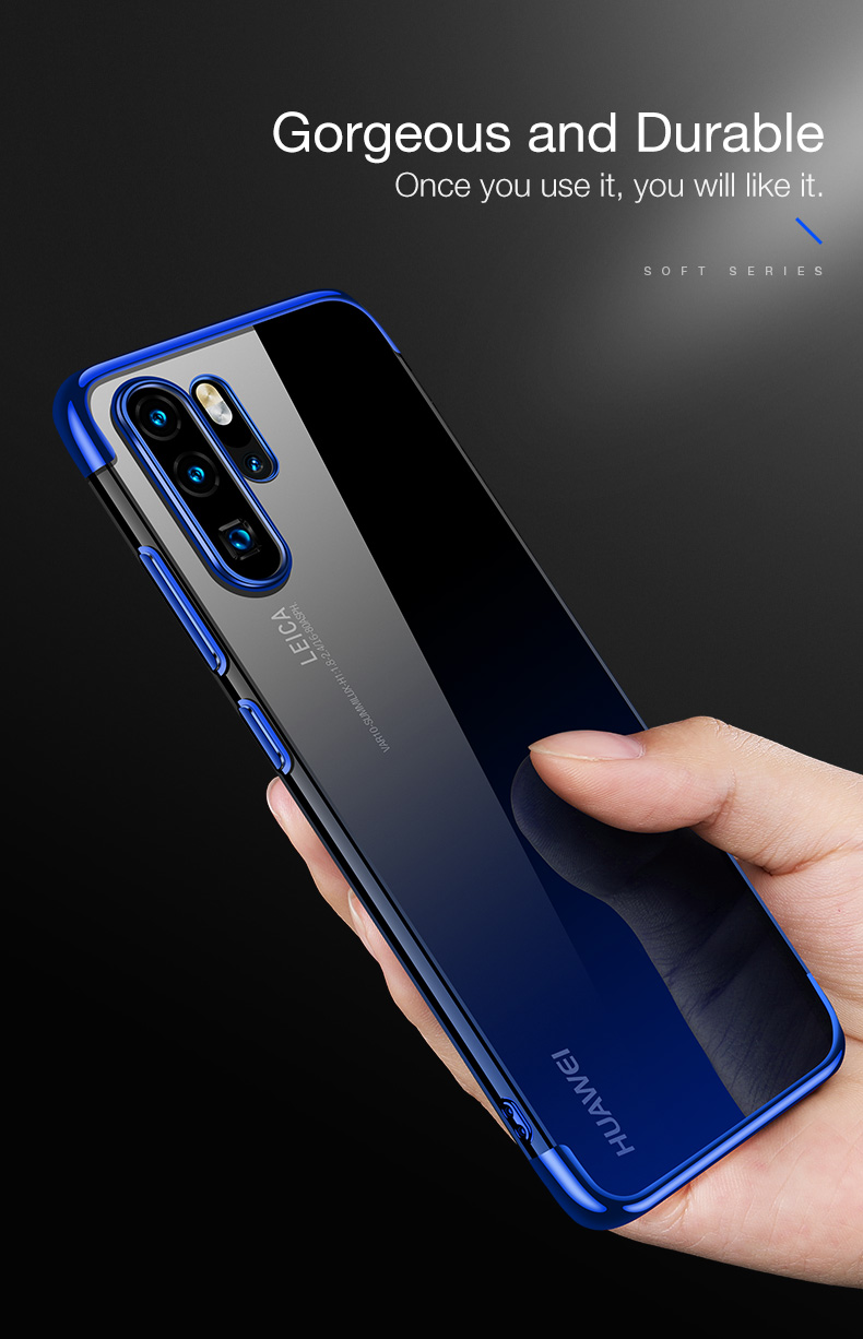 case for huawei p30 pro (6)