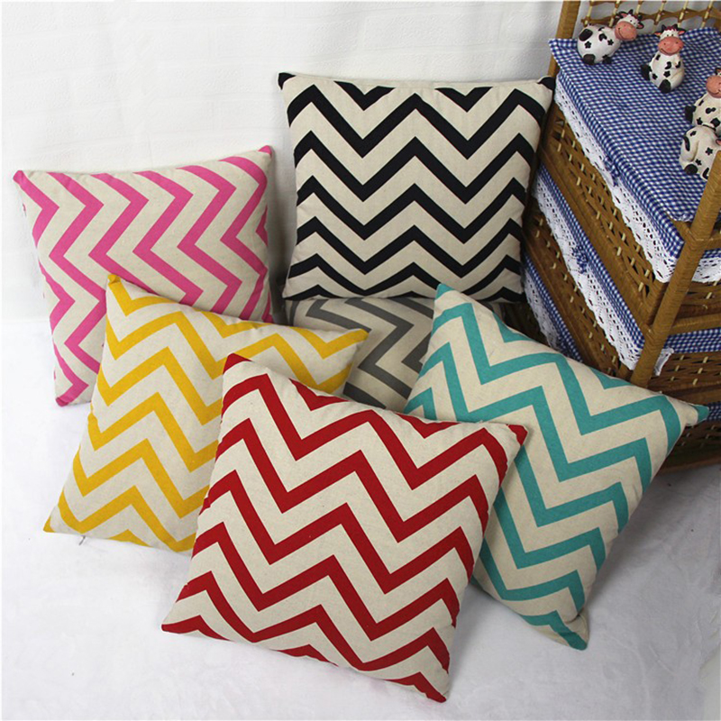 Online Get Cheap Cheap Sofa Cushions Aliexpresscom Alibaba Group