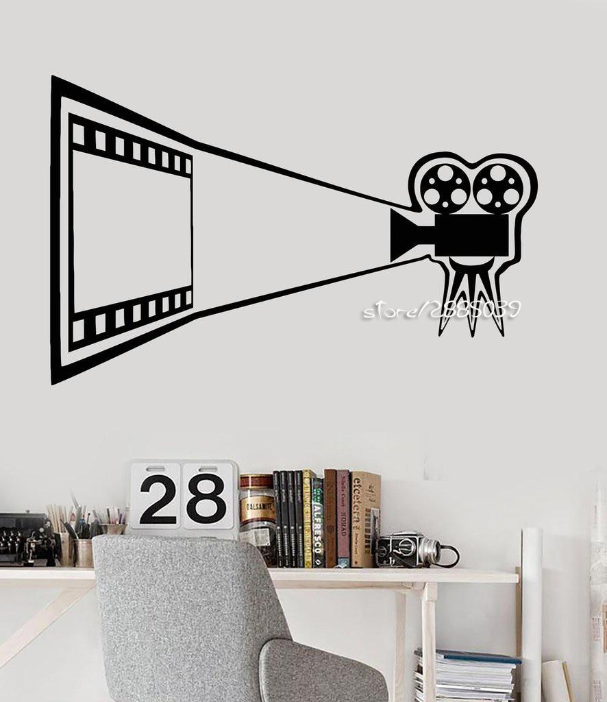 записаться кино в картинках на стену того