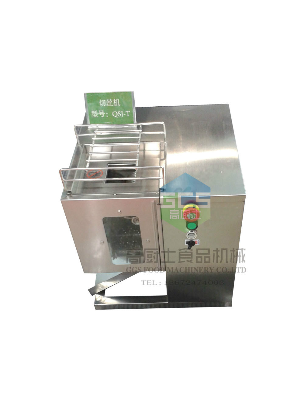 110V or 220V desktop type multifunction meat cutting machine/ meat slicer/ MEAT diced /meat strip machine free shipping exports to united states 110v 220v desktop type meat cutter meat cutting machine meat slicer