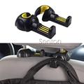 2pcs Car Styling Seat Pothook For Hyundai Tucson I30 Accent Ix35 Buick Kia Rio K2 K3 5 Sportage Sorento Cerato Soul Accessories
