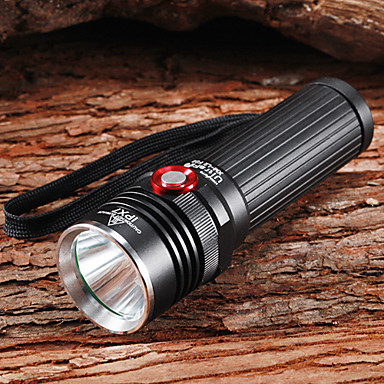 NEW Bike Light F22 Waterproof 3-Mode 1xCree XM-L2 U2 Rechargeable Bike Lights(1x18650,1200LM,Black) LED Flashlight Free shipping детские товары по уходу за ребенком brand new f l b26 sv007054 sv007054 f l