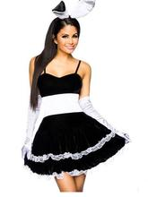 French Maid Costume Buy