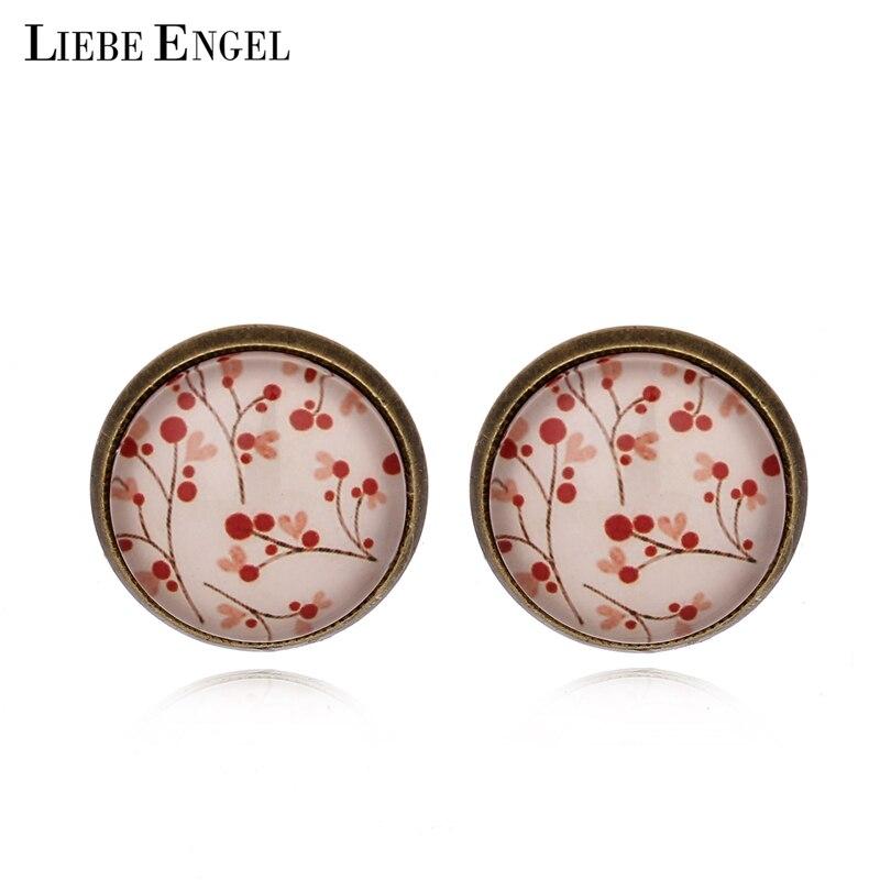 LIEBE ENGEL Vintage Jewelry...