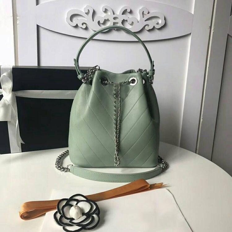 Main monnaie Sac Luxe Cuir Porte Mode Des 100 Femme Qualité Designer Femmes Wa01346 Véritable À Top De Piste Classique Célèbre Marque pqBOnz0