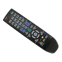 BN59-00865A compatible Replacement Remote Control for Samsung TV