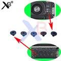 5PCS--Brand New SSD Hard Drive / WiFi Card Screws For MacBook Air / Retina A1369 A1466 A1370 A1465 A1425 A1398 A1502