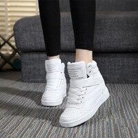 Sıcak 2018 Yüksek Kalite kadınlar koşu Ayakkabı Tarzı kadın spor Ayakkabı Rahat Capatillas Hombre Kadınlar Eğitmenler Ayakkabı Sneakers