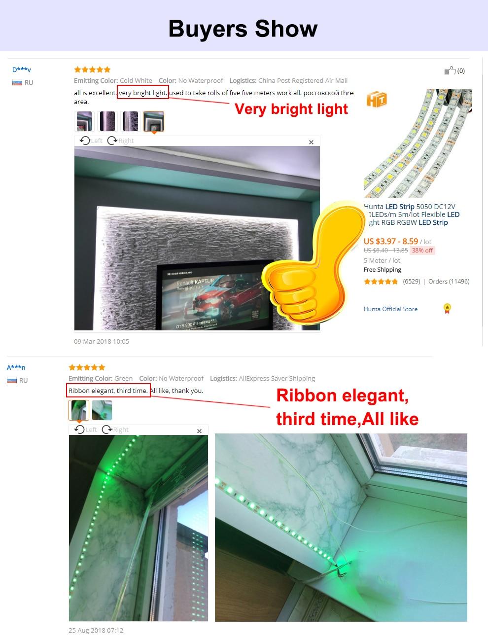 HTB1DCGvKaSWBuNjSsrbq6y0mVXa5 LED Strip 5050 DC12V 60LEDs/m Flexible LED Light RGB RGBW 5050 LED Strip 300LEDs 5m/lot