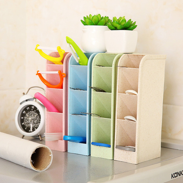 Charmant Stationery Storage Box Holder Bra Belts Bag Hook Closet Organization Tank  Tops