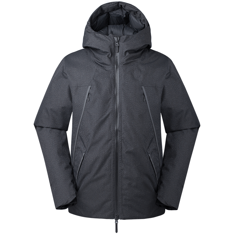 15d196d15 US $998.01 |The North Face Hiking Down Jacket for Men Winter Waterproof  Comfortable Thermal Hooded Outdoor Sports Travel Trekking Coats 2UC8-in ...