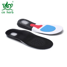Cn Herb Training Multi Function Motion Cushioning Insole Deodorization Movement The