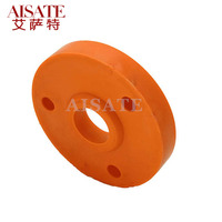 Front Top Rubber Mount For Mercedes R230 ABC Hydraulic Suspension Shock Absorber Buffer Rubber Top Mounting Repair Kit