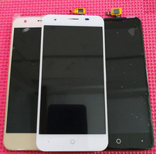 High Quality Lephone A-Buy Cheap Lephone A lots from High