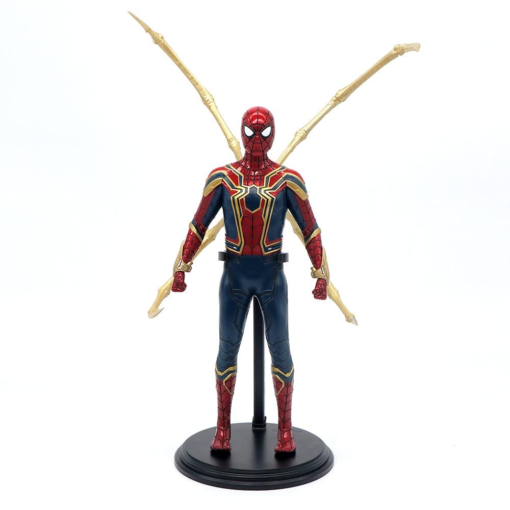 Thor צעצועי אמריקה סרט 10