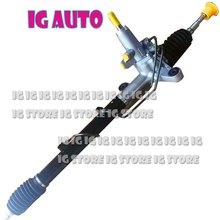 High Quality Brand New Power Steering Rack For Car Honda FAI
